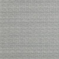 Lani Fabric - Pale Blue