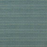Lani Fabric - Teal