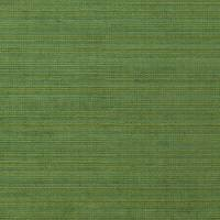 Lani Fabric - Green