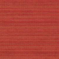 Lani Fabric - Red