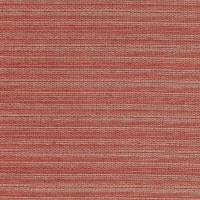 Lani Fabric - Soft Red