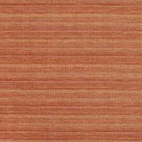 Lani Fabric - Copper