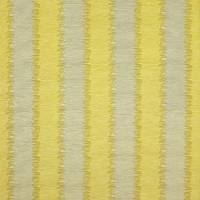 Iskar Stripe Fabric - Gold