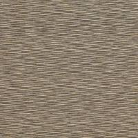 Bassi Fabric - Chocolate