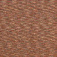 Bassi Fabric - Copper