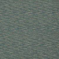 Bassi Fabric - Teal/Emerald
