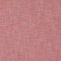 Daro Fabric - Pink/Red