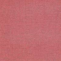 Noora Fabric - Red