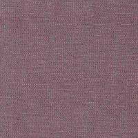 Noora Fabric - Red/Blue