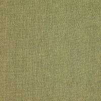 Noora Fabric - Lime