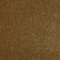 Sherborne Fabric - Taupe