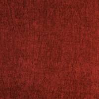 Sherborne Fabric - Red