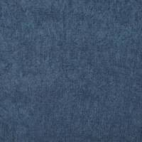 Sherborne Fabric - Tapestry