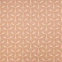 Estella Fabric - Copper