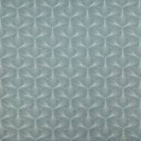 Estella Fabric - Teal