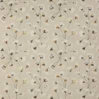 Collette Fabric - Natural