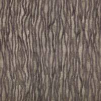 Gilda Fabric - Charcoal / Pale Gold