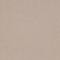 Neve Fabric - Pale Pink