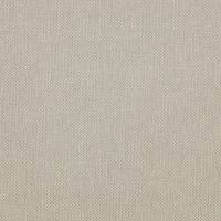 Neve Fabric - Pale Gold
