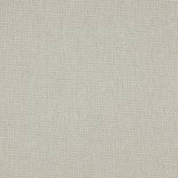 Neve Fabric - Pale Silver
