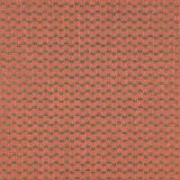 Ariel Fabric - Red