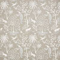 Calisa Fabric - Beige