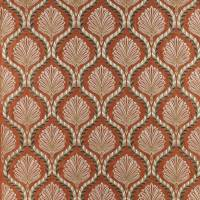 Valentina Fabric - Copper