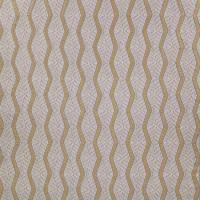 Sirocco Fabric - Gold