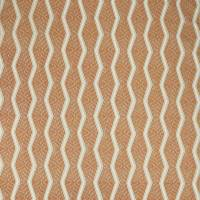 Sirocco Fabric - Copper