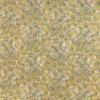Quartzite Fabric - Silver / Gold