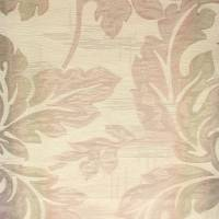 Clarendon Fabric - Natural