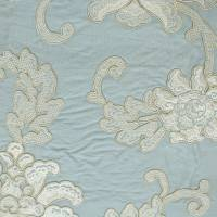 Cordelia Fabric - Blue