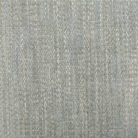 Arundel Fabric - Old Blue