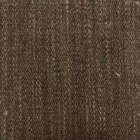 Arundel Fabric - Charcoal