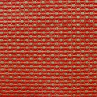 Amery Fabric - Red