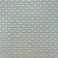 Amery Fabric - Old Blue