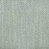 Lyncombe Fabric - Old Blue