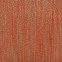 Lyncombe Fabric - Red