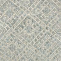 Millbrook Fabric - Old Blue