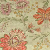 Casimir Fabric - Sage