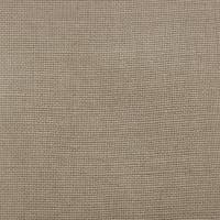 Foss Fabric - Pewter