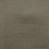 Foss Fabric - Taupe