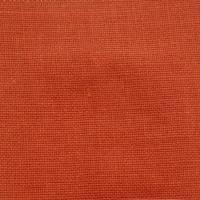Foss Fabric - Red