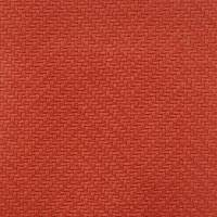 Woodgate Fabric - Red