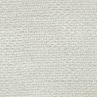 Woodgate Fabric - Dove