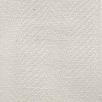 Woodgate Fabric - Silver