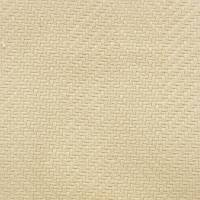Woodgate Fabric - Sand
