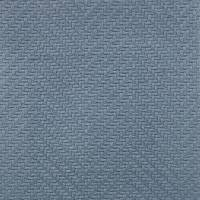 Woodgate Fabric - Navy