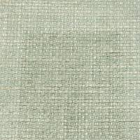 Stratford Fabric - Old Blue