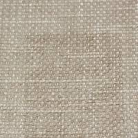 Stratford Fabric - Taupe